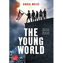 THE YOUNG WORLD T.01