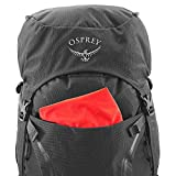Osprey Kestrel 48 Men's Backpacking