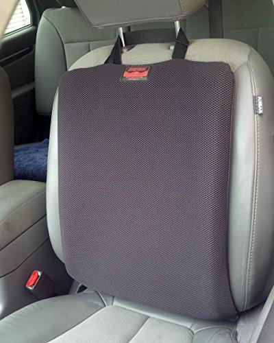 CONFORMAX Airmax Car Seat-Back Gel (Max Seat)