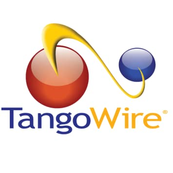 Tangowire military dating romance