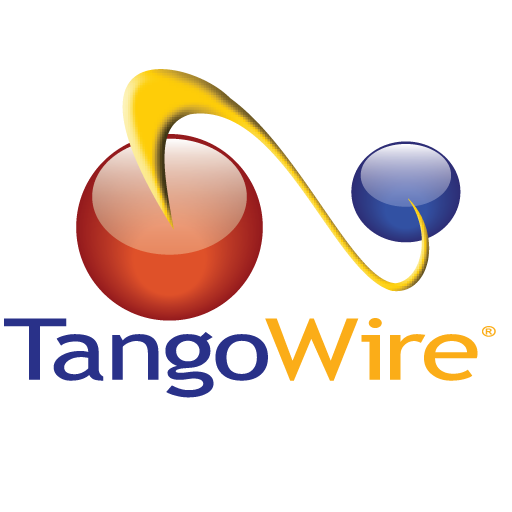 tango free dating service Download tango for free and enjoy text-messaging and free calls tango app is your free messaging service that allows download tango for pc tango dating app.