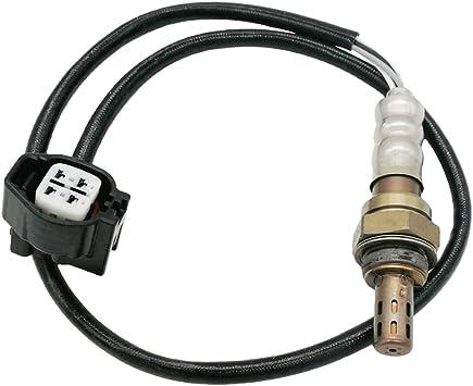 New 234-4735 Downstream O2 Oxygen Sensor for Jaguar XJ8 XJR XK8 XKR 4.0 4.2L