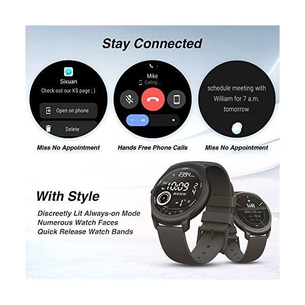 Ticwatch-2-Smartwatch