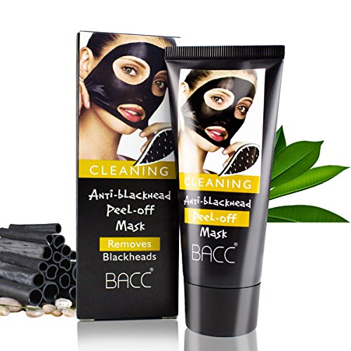 Top Lactic Acid  Face Treatments