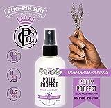 Poo-Pourri 4 Ounce Before You Go Toilet