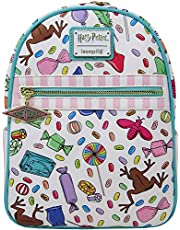 Loungefly x Honeydukes AOP Mini Backpack