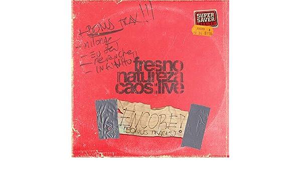 GRATIS DOWNLOAD CD FRESNO GRÁTIS REVANCHE
