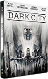 Dark City [Metropolitan]