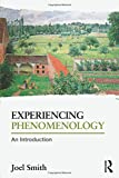 img - for Experiencing Phenomenology: An Introduction book / textbook / text book