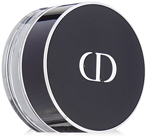 how Fusion Mono No.081 Aventure Eyeshadow, 0.22 Ounce (Christian Dior Eye Shadow Brush)