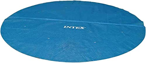 Intex-Solar-Cover-for-12ft-Diameter-Easy-Set-and-Frame-Pools
