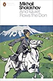 And Quiet Flows the Don (Penguin Modern Classics)