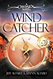 Wind Catcher (Chosen)