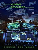 Canadian Human Resource Management, Ninth Edition