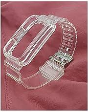 اونور باند 6 & هواوي باند 6 ترانسلوسينت استبدال الفلورسنت - شفاف