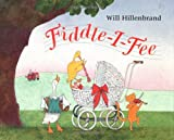 Fiddle-I-Fee, Will Hillenbrand, 0152019456