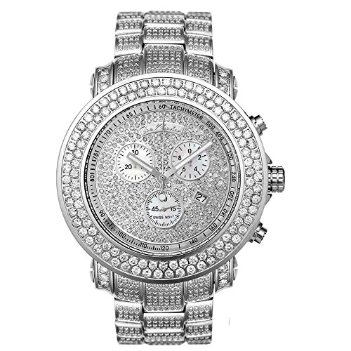 Joe Rodeo JUNIOR JJU36 Diamond Watch