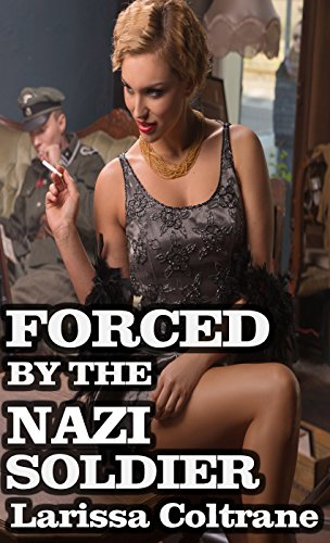 Opinion nazis sex fetish all