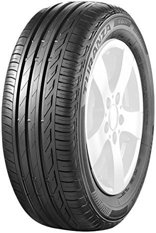 Bridgestone Turanza T 001 225 45r17 91v Sommerreifen Auto