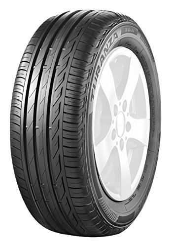 Neum/ático veranos C//B//70 Bridgestone Turanza T001-225//55//R18 98V
