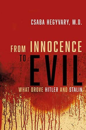 From Innocence to Evil
