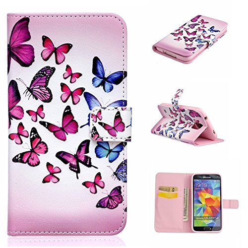 galaxy-s5-phone-caseivy-butterfly-kickstand-casereliefpu-leather-wallet-for-samsung-galaxy-s5-sm-g90