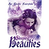 Sleeping Beauties