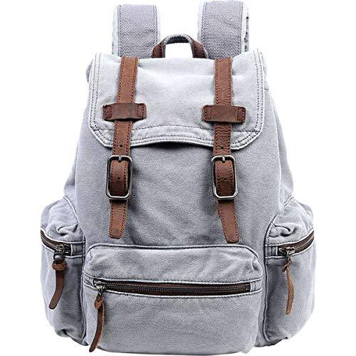 [TSDブランド] メンズ バックパックリュックサック Silent Trail Backpack [並行輸入品] One-Size  B07NBRC434