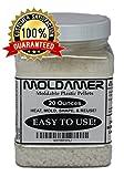 MOLDAMER Moldable Plastic Pellets (20 OZ)