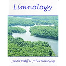 Limnology: Inland Water Ecosystems
