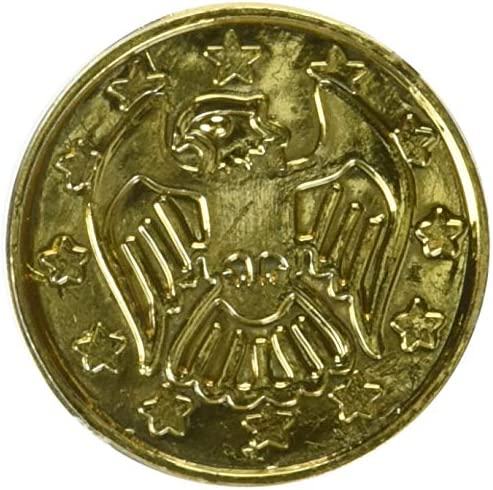 20 gold coin copy _image2