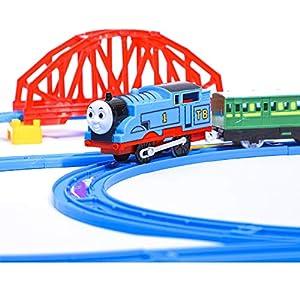 Aastha Enterprise Battery Operated Train...