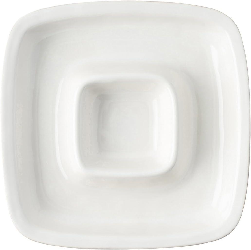 B079557NG8 Juliska Puro Whitewash Chip n' Dip 519LJYdy6fL.SL1200_