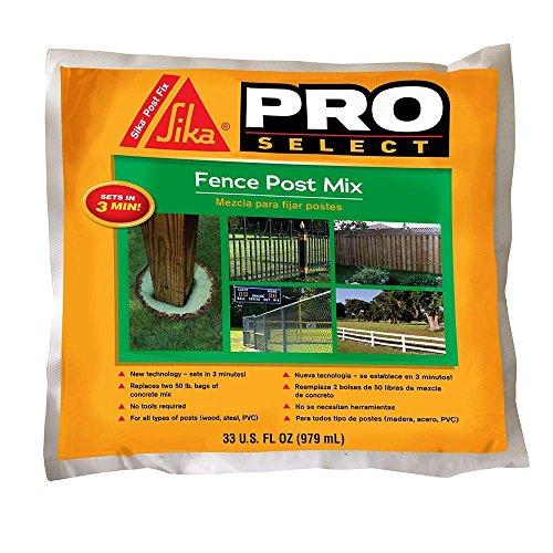 sika-33-fl-oz-fence-post-mix