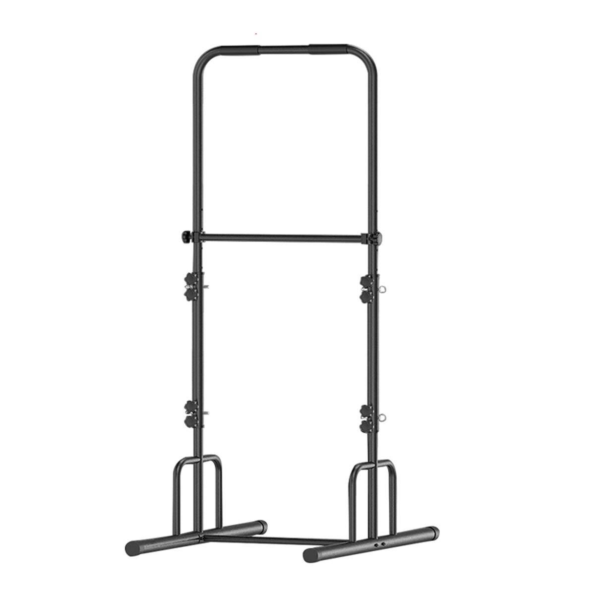 Pull-ups Horizontal Bar Parallel Bars Indoor Multi-Functional Fitness Equipment
