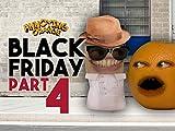 Clip: Black Friday - Day #4