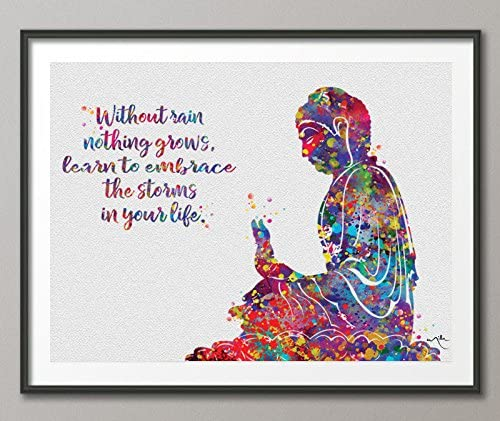 A4 Sizes A3 A1 Shakespeare Love Quotes 2 Vintage Poster A2