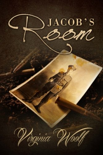 Download Jacob's Room pdf epub