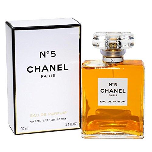 perfume ch 100 ml - 6