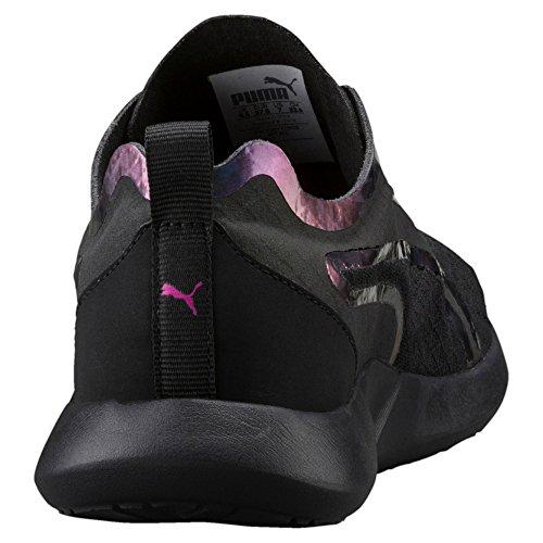 Puma Black puma 362396 Mujeres Puma Zapatos Black xqRp4Zw