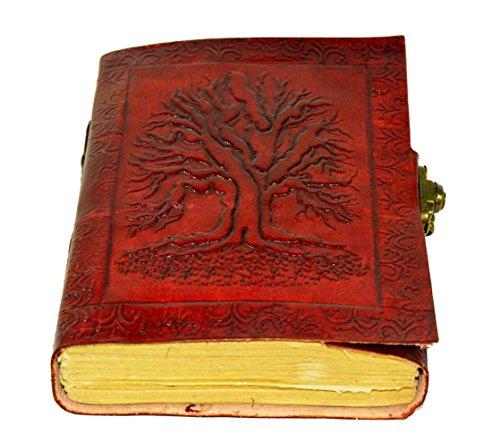 adimani-handmade-100-genuine-vintage-leather-handmade-journal-diary-6-x-45-inches