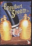 Engelbert Sneem and His Dream Vacuum Cleaner, Daniel Postgate, 0735821518