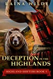 Deception in the Highlands