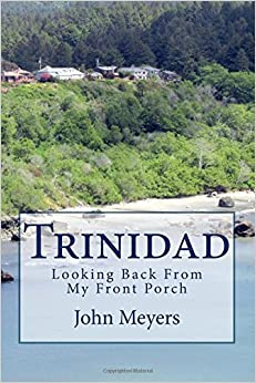 |DOC| Trinidad: Looking Back From My Front Porch: And A Guide To Nautical Terms. aplike mejorar ensure Juego Juega stage Budget