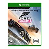 Toys : Forza Horizon 3 - Xbox One