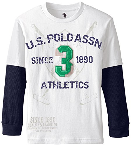 us-polo-assn-big-boys-graphic-screen-printed-hangdown-white-14-16