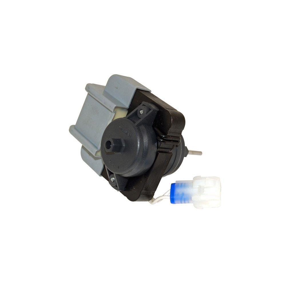 Admiral 481202858375 Hotpoint Maytag Whirlpool Freezer Fan Motor
