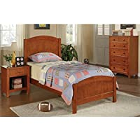 Beautiful Twin Size Bedroom Sets Concept