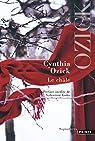 Le châle par Ozick