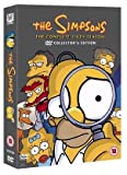 The Simpsons - Season 6 [DVD]
